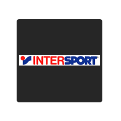 intersport.png